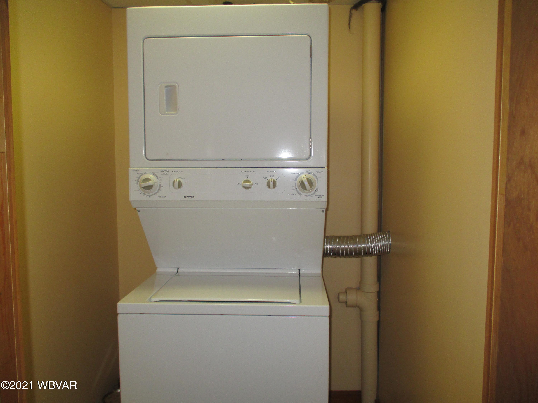 135 WHITE DEER ROAD, Eagles Mere, PA 17731, 3 Bedrooms Bedrooms, ,2 BathroomsBathrooms,Residential,For sale,WHITE DEER,WB-92428