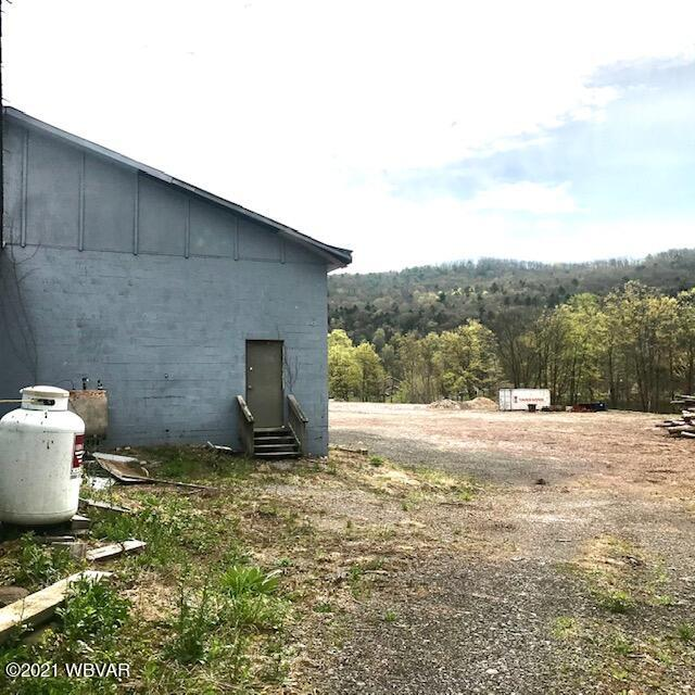 8334 US ROUTE 220 HIGHWAY, Picture Rocks, PA 17762, ,3 BathroomsBathrooms,Commercial sales,For sale,US ROUTE 220,WB-92429