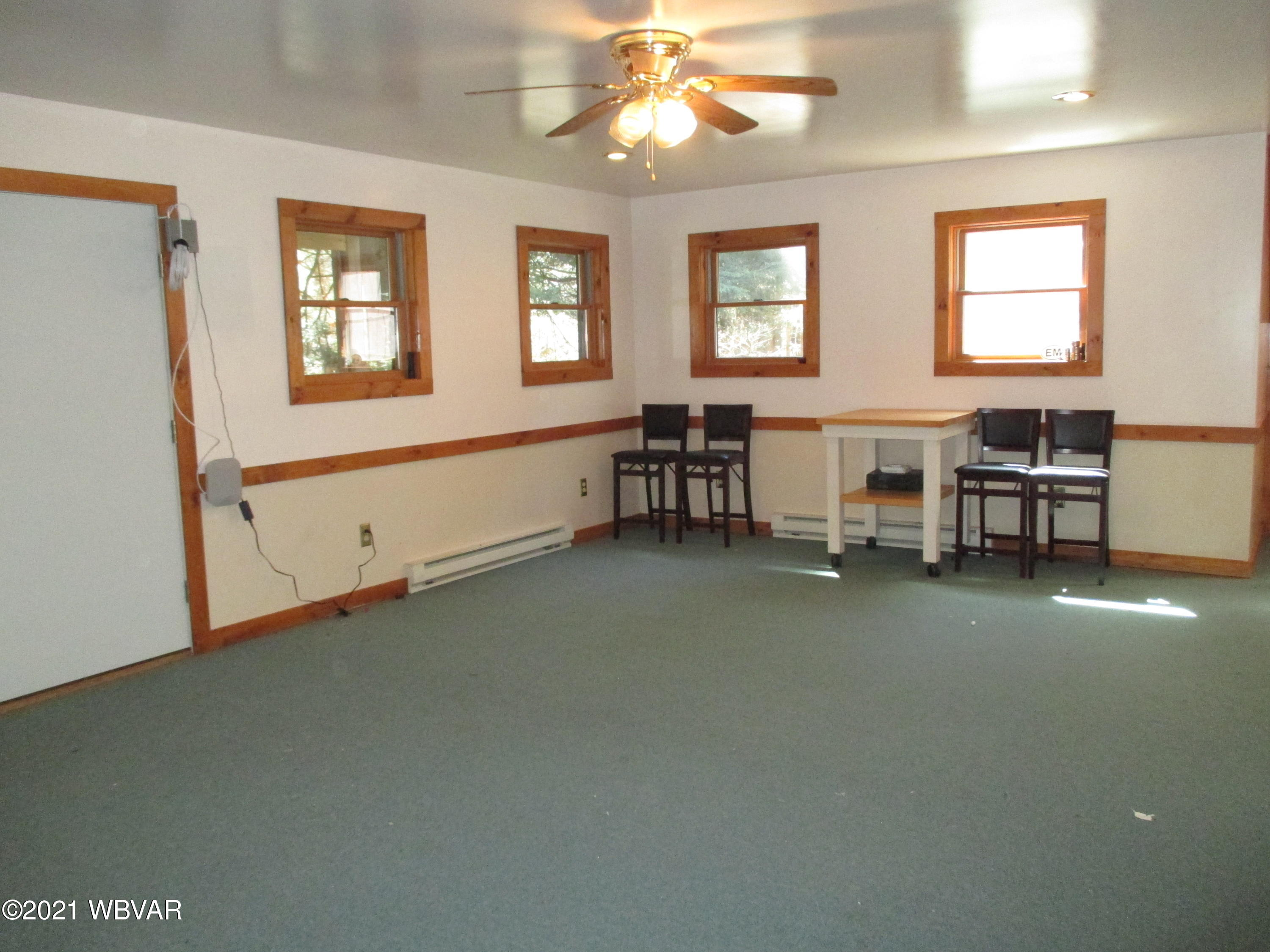 135 WHITE DEER ROAD, Eagles Mere, PA 17731, 3 Bedrooms Bedrooms, ,1 BathroomBathrooms,Cabin/vacation home,For sale,WHITE DEER,WB-92433