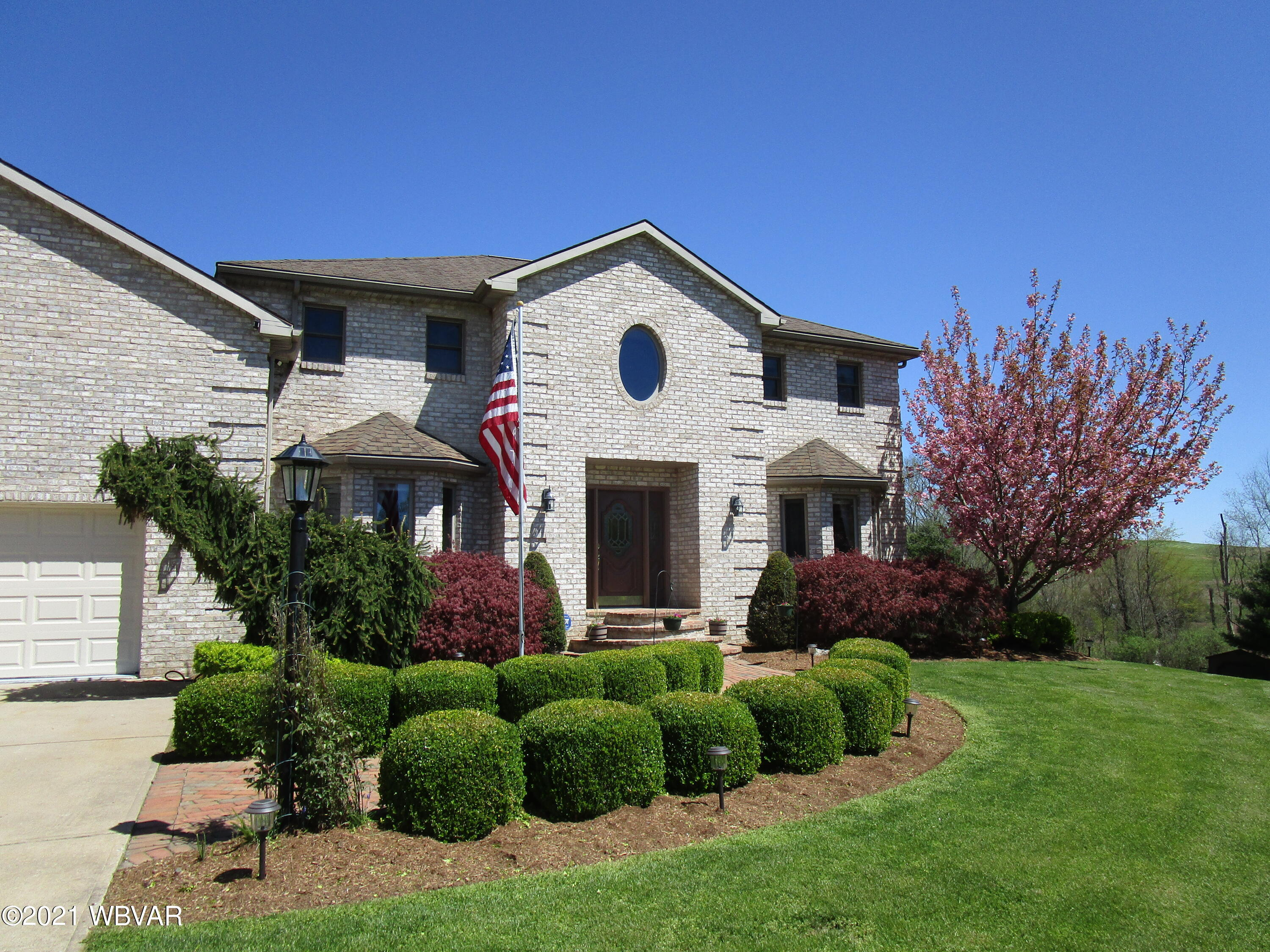 128 VIEWPOINT ROAD, Cogan Station, PA 17728, 4 Bedrooms Bedrooms, ,3.5 BathroomsBathrooms,Residential,For sale,VIEWPOINT,WB-92446