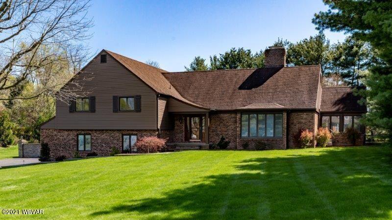 47 BETH ELLEN DRIVE, Lewisburg, PA 17837, 4 Bedrooms Bedrooms, ,4 BathroomsBathrooms,Residential,For sale,BETH ELLEN,WB-92451