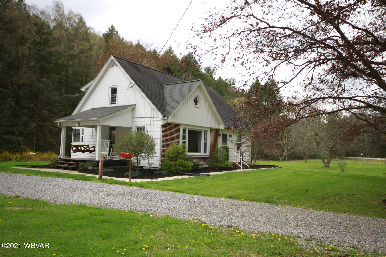 7088 PA-442 HIGHWAY, Muncy, PA 17756, 4 Bedrooms Bedrooms, ,1.5 BathroomsBathrooms,Residential,For sale,PA-442,WB-92450