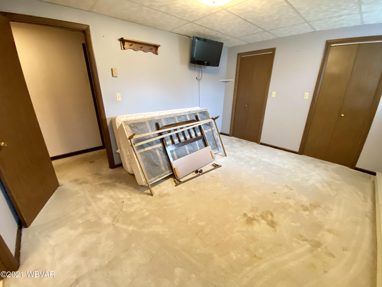 1841 NAST AVENUE, Montoursville, PA 17754, 5 Bedrooms Bedrooms, ,3 BathroomsBathrooms,Residential,For sale,NAST,WB-92424