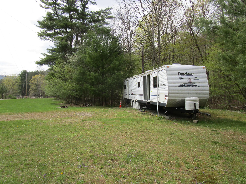 PLEASANT STREAM ROAD, Trout Run, PA 17771, ,Land,For sale,PLEASANT STREAM,WB-92455