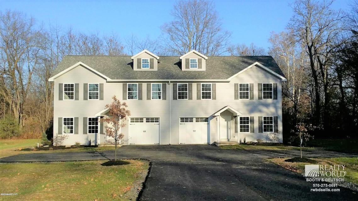 81 OLD GLADE RUN ROAD, Muncy, PA 17756, 3 Bedrooms Bedrooms, ,2.5 BathroomsBathrooms,Resid-lease/rental,For sale,OLD GLADE RUN,WB-92460