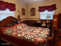 170 POPLAR AVENUE, Allenwood, PA 17810, 3 Bedrooms Bedrooms, ,1.5 BathroomsBathrooms,Residential,For sale,POPLAR,WB-92468