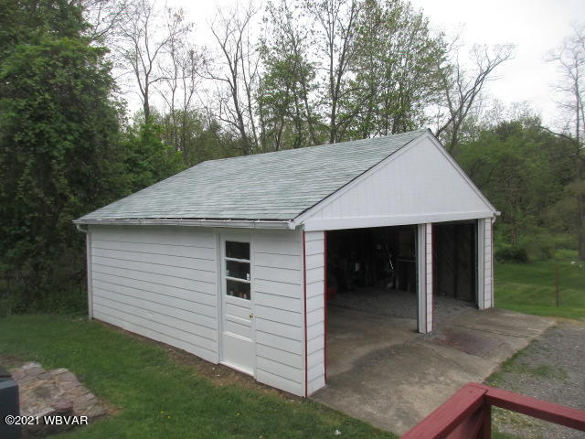 2564 PA-654 HIGHWAY, Williamsport, PA 17702, 3 Bedrooms Bedrooms, ,1 BathroomBathrooms,Residential,For sale,PA-654,WB-92475