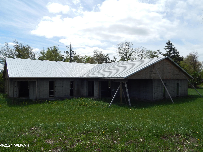 MILLER ROAD, Unityville, PA 17774, ,Land,For sale,MILLER,WB-92481