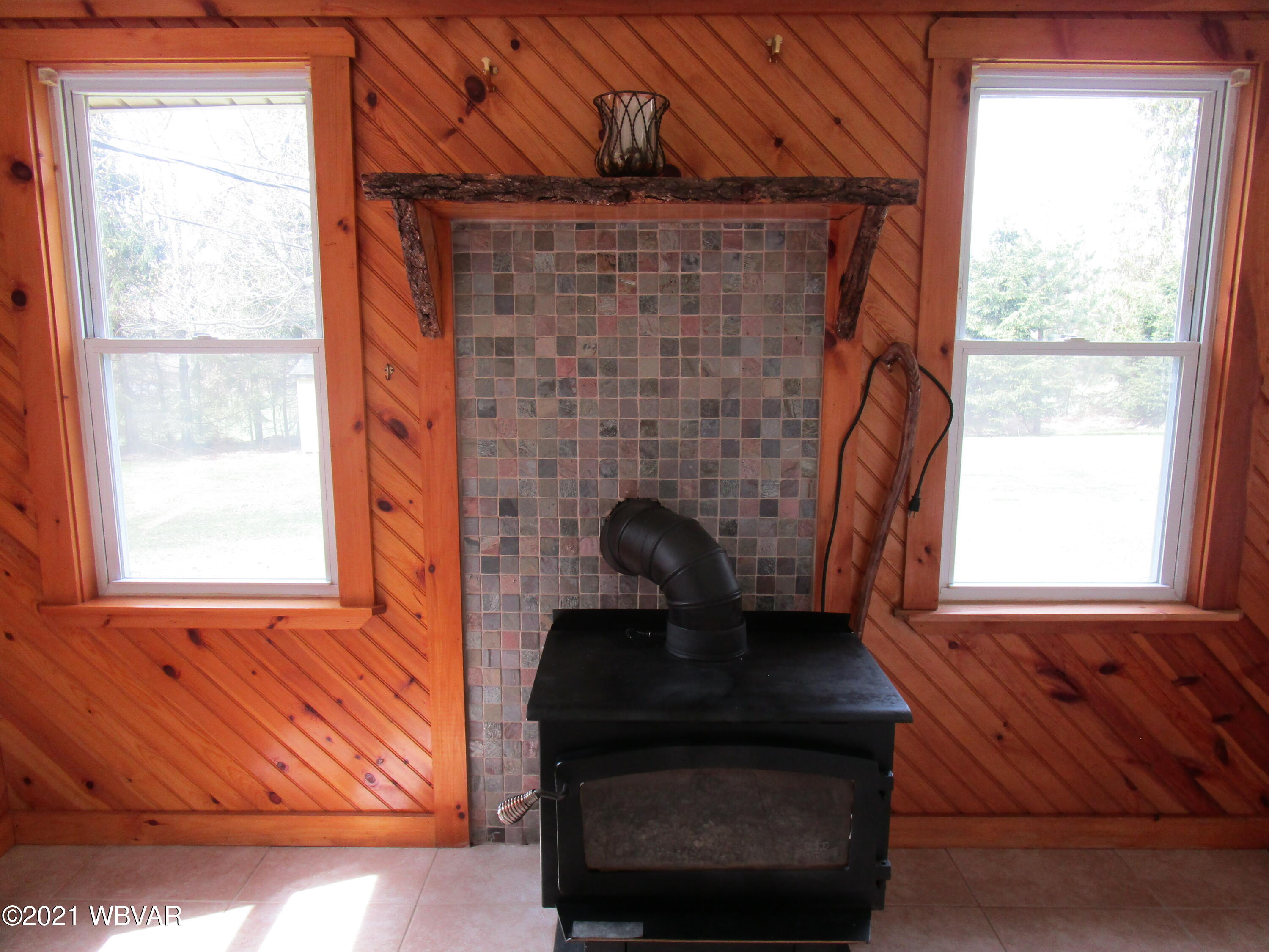 1166 LOWER MOUNTAIN ROAD, Canton, PA 17724, 2 Bedrooms Bedrooms, ,1.5 BathroomsBathrooms,Residential,For sale,LOWER MOUNTAIN,WB-92480