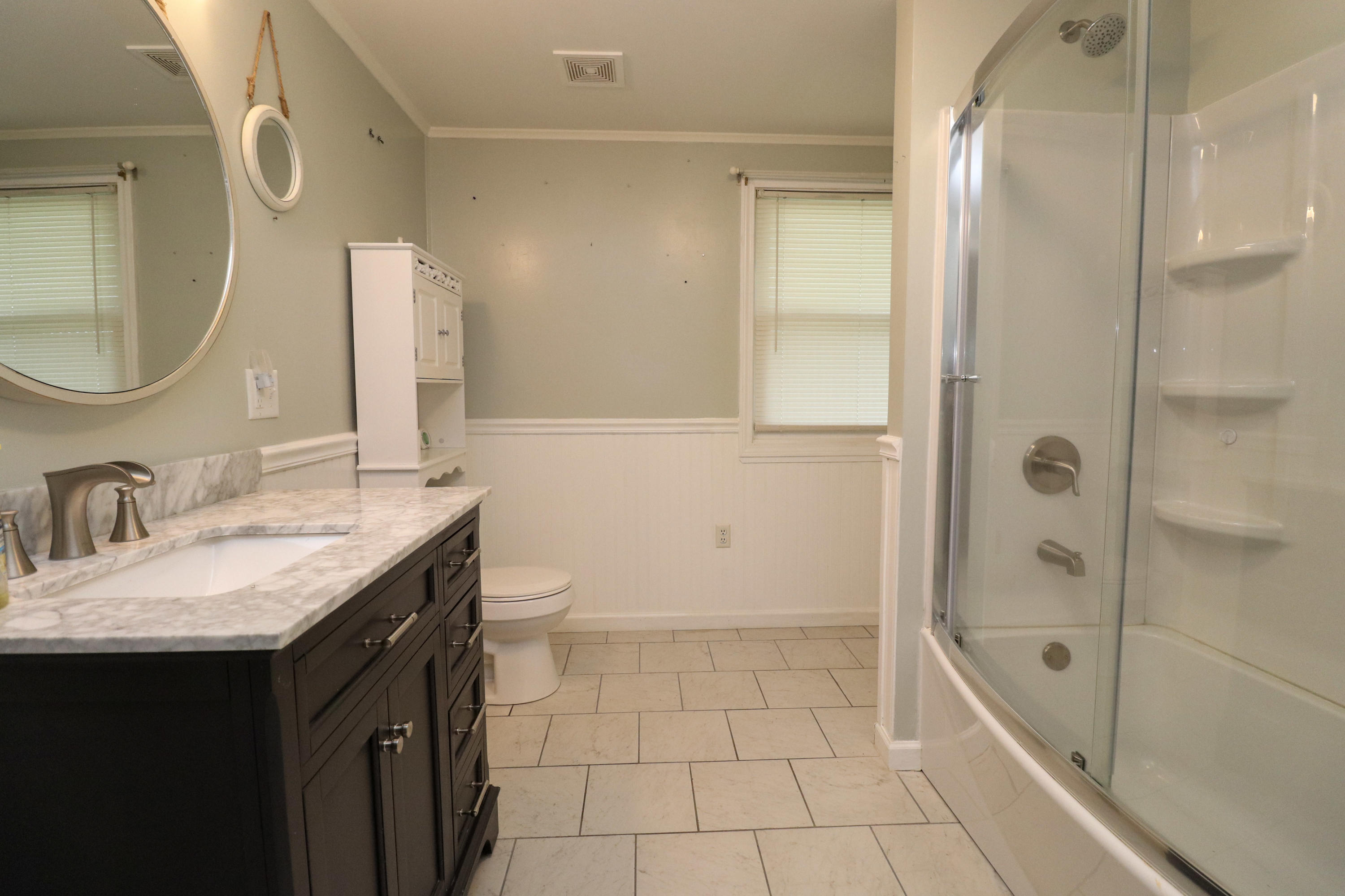 132 CARDINAL DRIVE, Lock Haven, PA 17745, 2 Bedrooms Bedrooms, ,1 BathroomBathrooms,Residential,For sale,CARDINAL,WB-92484