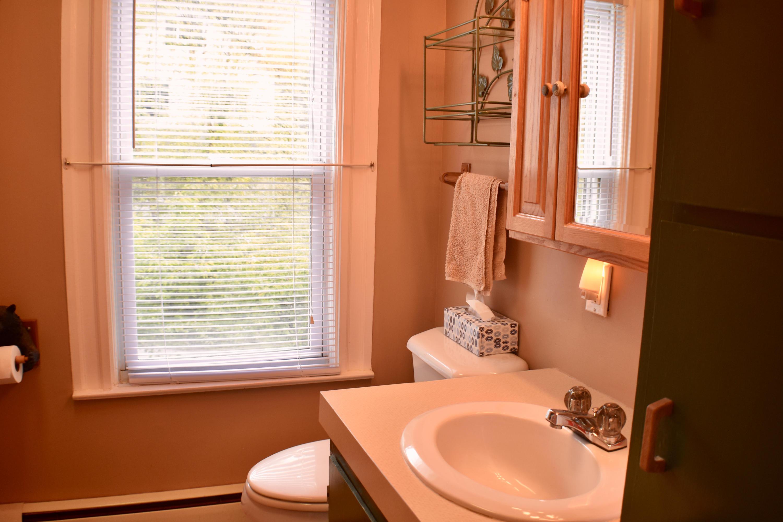 2112 SCHUYLKILL AVENUE, Renovo, PA 17764, 4 Bedrooms Bedrooms, ,2 BathroomsBathrooms,Residential,For sale,SCHUYLKILL,WB-92482