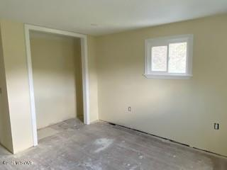 1677 MCGILL HOLLOW ROAD, Linden, PA 17744, 3 Bedrooms Bedrooms, ,1 BathroomBathrooms,Residential,For sale,MCGILL HOLLOW,WB-92489
