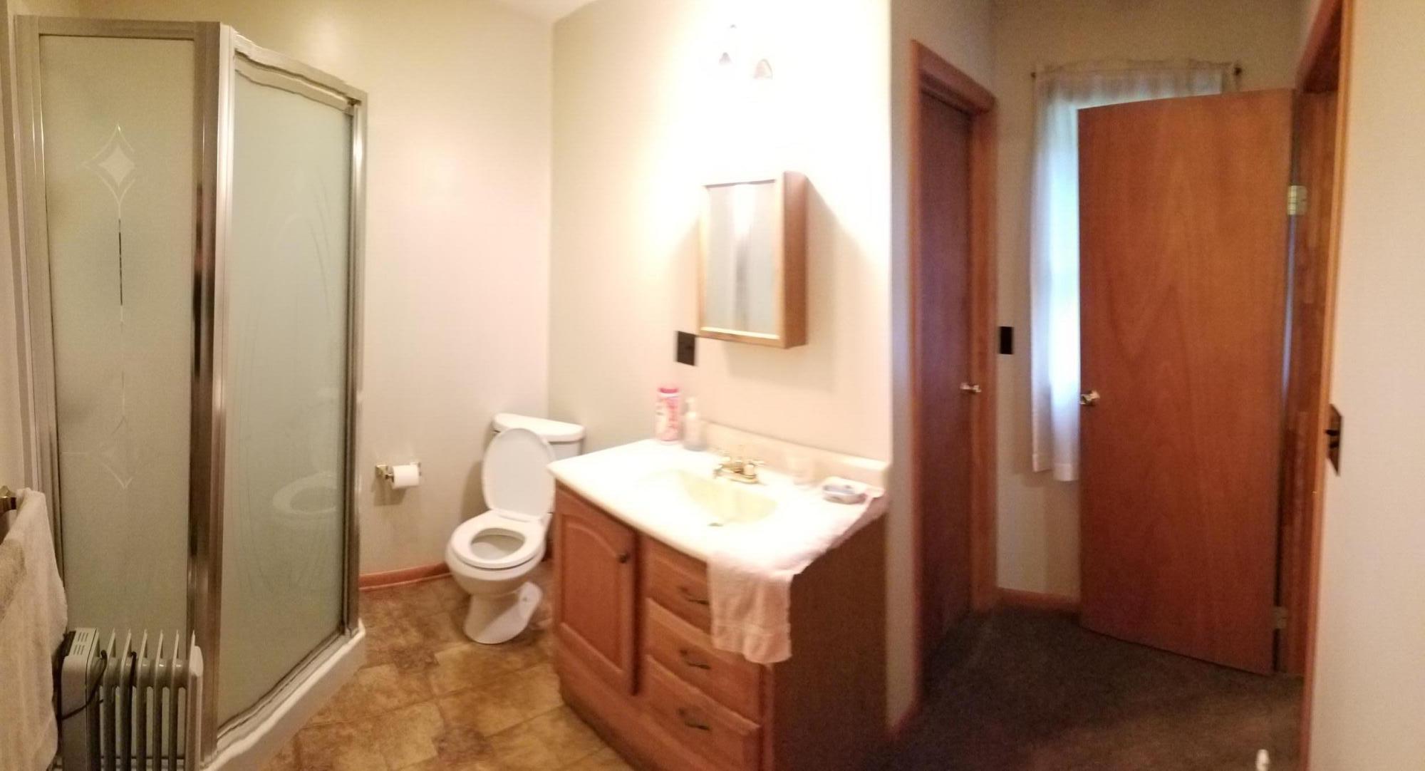 347 HARRIS LANE, Montoursville, PA 17754, 3 Bedrooms Bedrooms, ,2 BathroomsBathrooms,Residential,For sale,HARRIS,WB-92495