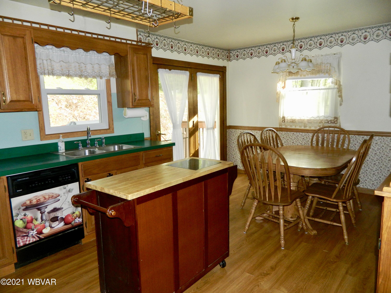103 HARTMAN ROAD, Muncy, PA 17756, 3 Bedrooms Bedrooms, ,2 BathroomsBathrooms,Residential,For sale,HARTMAN,WB-92490