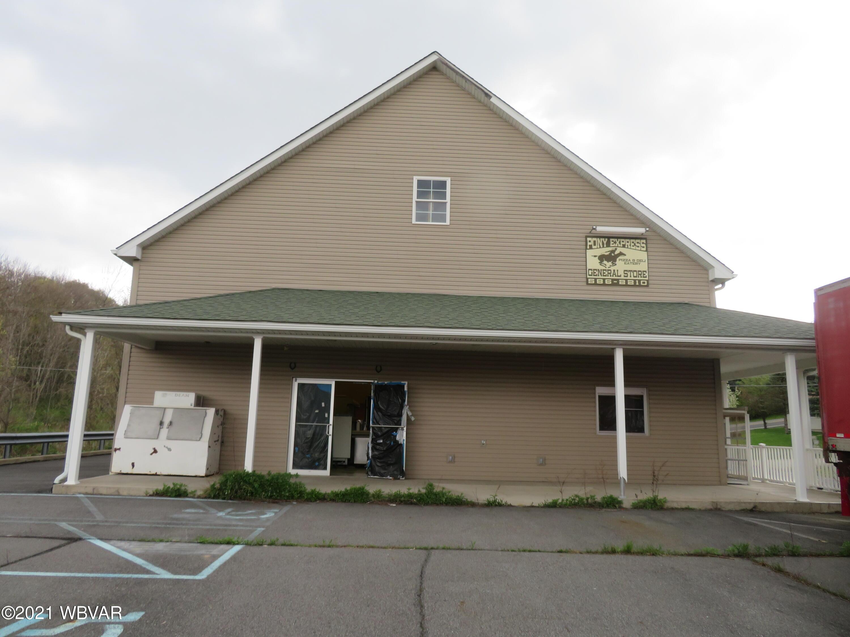 1110 EDELLA ROAD, South Abington, PA 18411, ,2 BathroomsBathrooms,Commercial sales,For sale,EDELLA,WB-92494