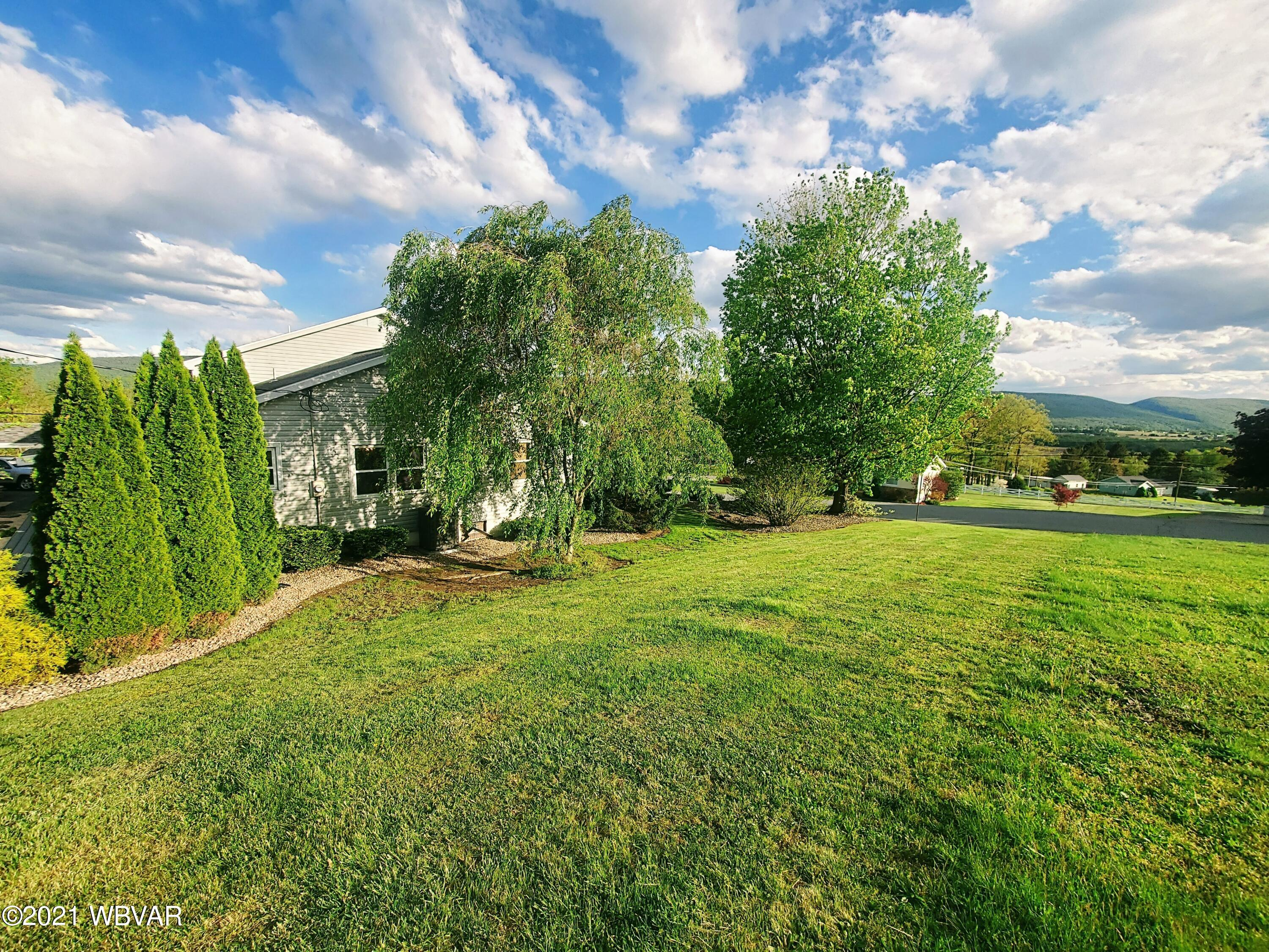 22 ZION VIEW DRIVE, Linden, PA 17744, 5 Bedrooms Bedrooms, ,3 BathroomsBathrooms,Residential,For sale,ZION VIEW,WB-92497