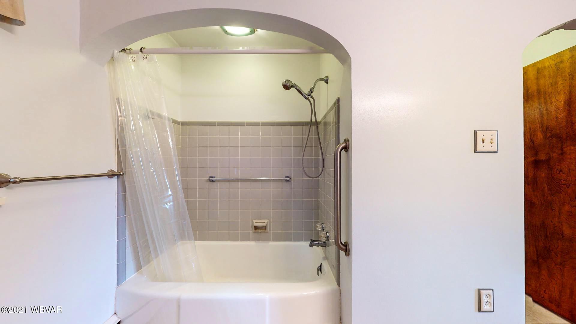 1612 BLAIR STREET, Williamsport, PA 17701, 2 Bedrooms Bedrooms, ,2 BathroomsBathrooms,Residential,For sale,BLAIR,WB-92498