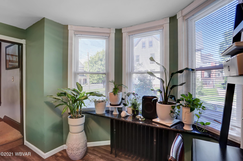 101 WASHINGTON BOULEVARD, Williamsport, PA 17701, 3 Bedrooms Bedrooms, ,2 BathroomsBathrooms,Residential,For sale,WASHINGTON,WB-92528