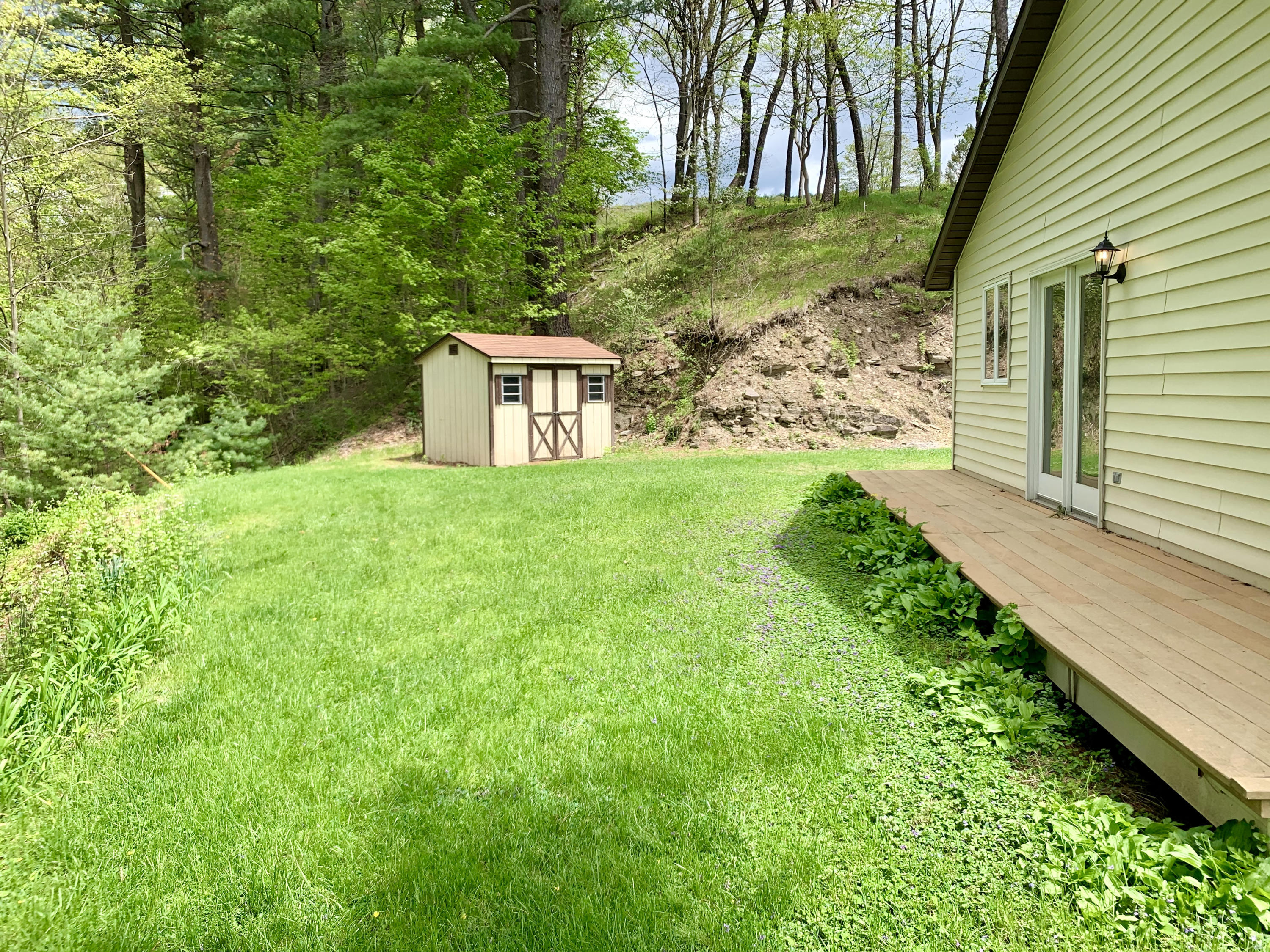 2768 LYCOMING CREEK ROAD, Williamsport, PA 17701, 3 Bedrooms Bedrooms, ,2.5 BathroomsBathrooms,Residential,For sale,LYCOMING CREEK,WB-92511