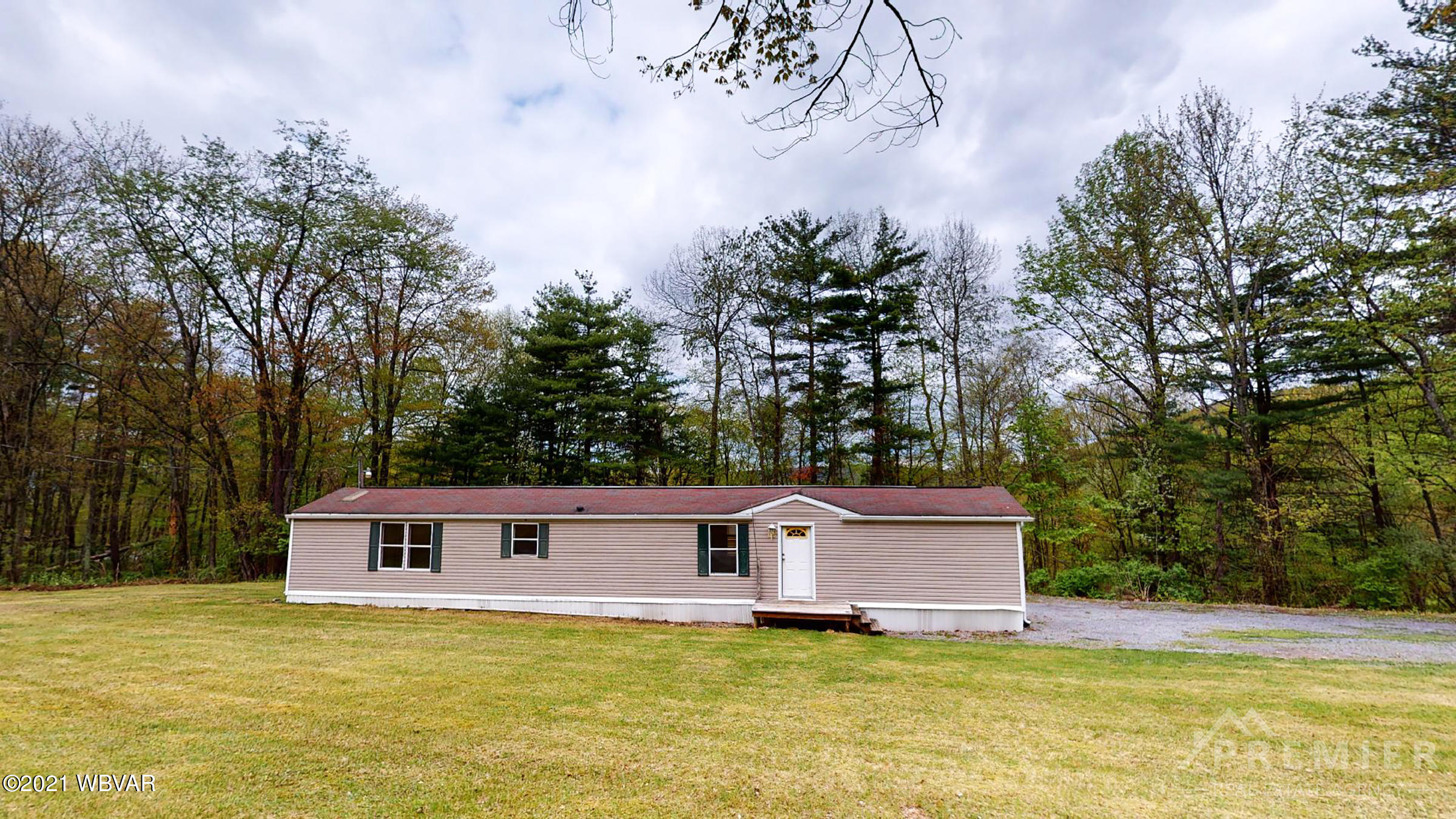 2080 STOPPER ROAD, Williamsport, PA 17702, 2 Bedrooms Bedrooms, ,2 BathroomsBathrooms,Residential,For sale,STOPPER,WB-92509