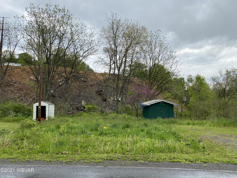 230 NICHOLS RUN ROAD, Jersey Shore, PA 17740, ,Land,For sale,NICHOLS RUN,WB-92521