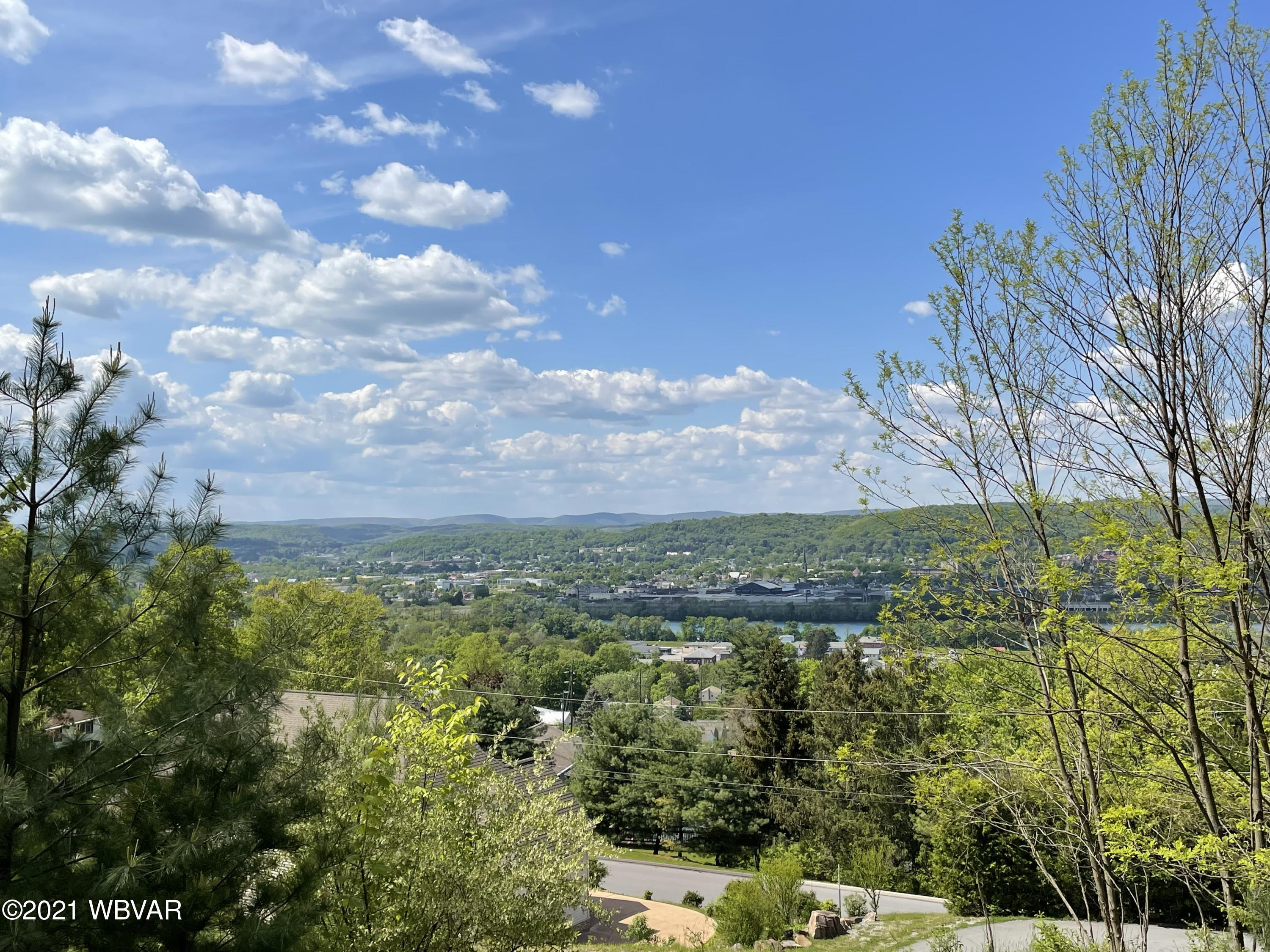 0 EIGHTH AVENUE, S. Williamsport, PA 17702, ,Land,For sale,EIGHTH,WB-92547