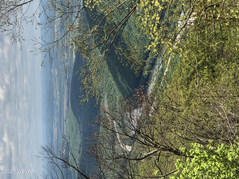 0 JACKS CREEK ROAD, Lewistown, PA 17044, ,Land,For sale,JACKS CREEK,WB-92582