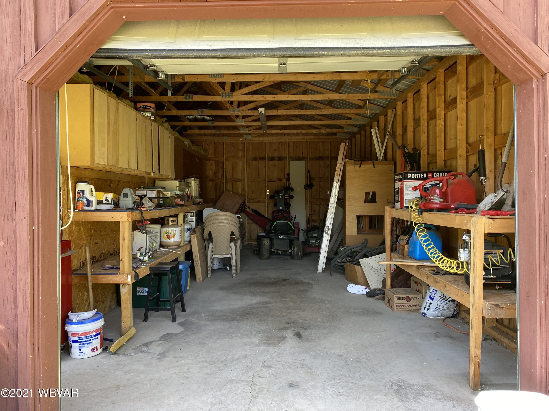 357 SKINNER HOLLOW ROAD, Westfield, PA 16950, 3 Bedrooms Bedrooms, ,2 BathroomsBathrooms,Residential,For sale,SKINNER HOLLOW,WB-92487