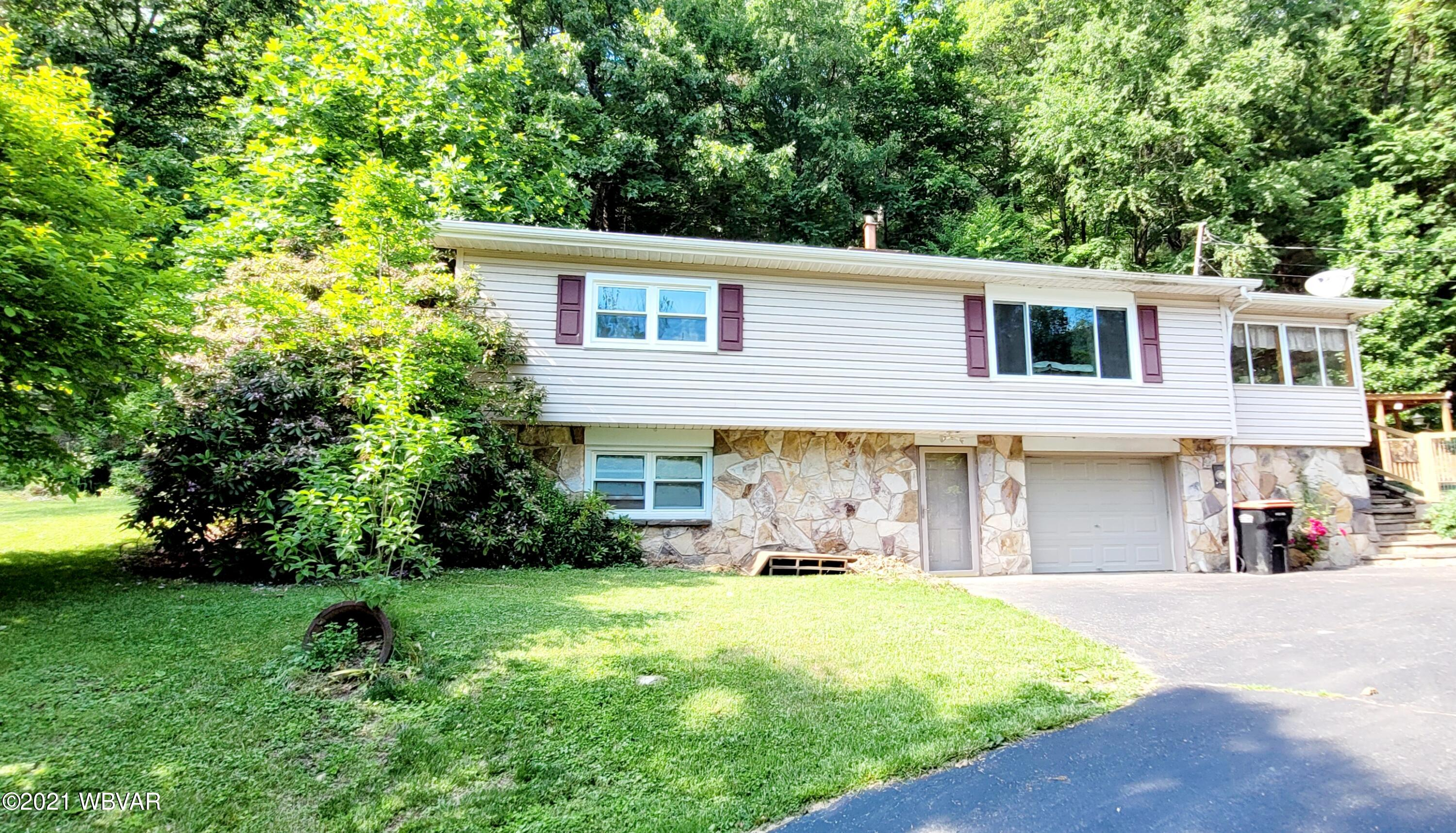 7640 PA-44, Jersey Shore, PA 17740, 3 Bedrooms Bedrooms, ,1 BathroomBathrooms,Residential,For sale,PA-44,WB-92713
