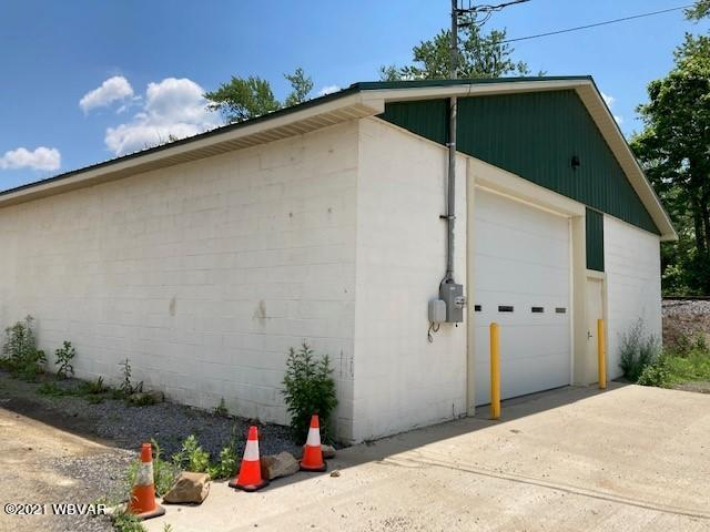66 SAWMILL ROAD, Linden, PA 17744, ,2 BathroomsBathrooms,Commercial sales,For sale,SAWMILL,WB-92781