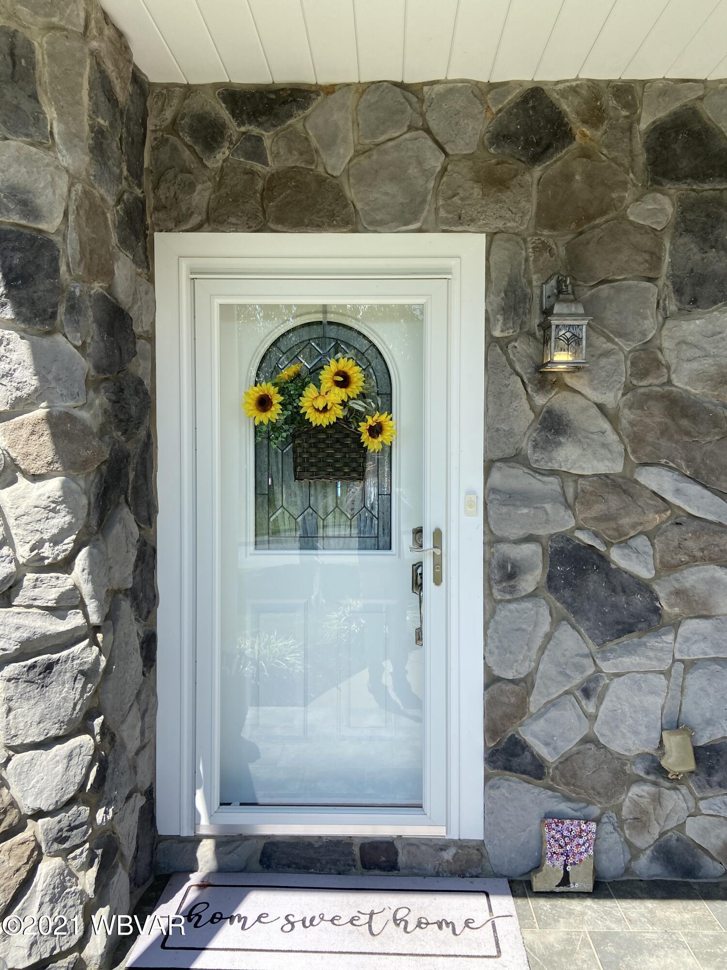 4_front door