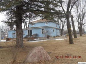 Property for sale at 671 Lakeview Road, Heron Lake,  MN 56137