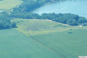 Property for sale at Lot 4 S Shore Drive, Windom,  MN 56101