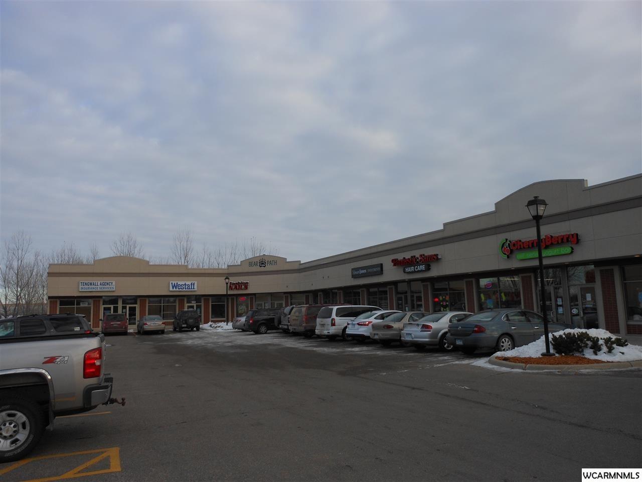 2211 S 1st Street,Willmar,Commercial,S 1st Street,6008440