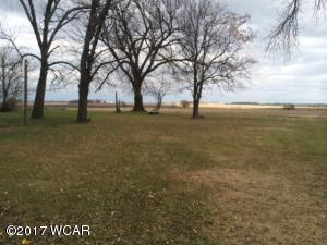 Property for sale at 304 N County Road 52, Jeffers,  MN 56145