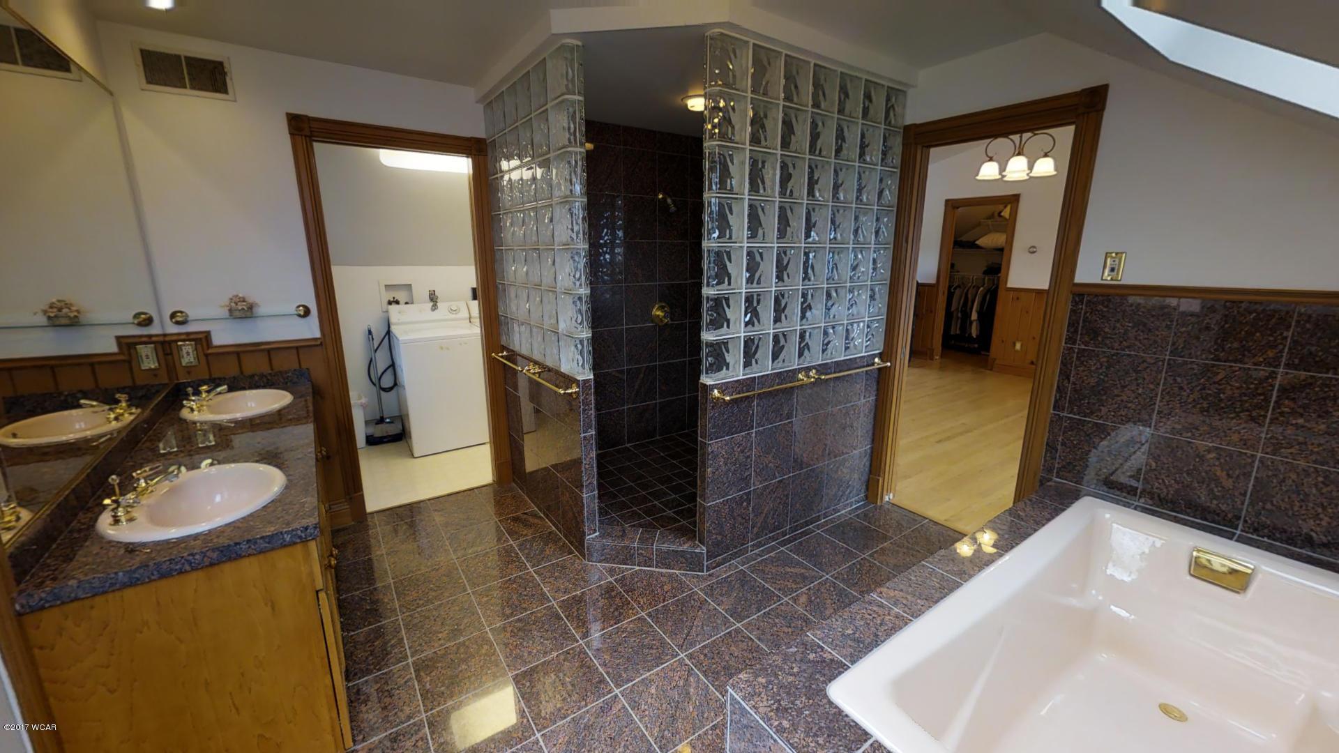 7911 N Shore Drive,Spicer,3 Bedrooms Bedrooms,2 BathroomsBathrooms,Single Family,N Shore Drive,6026643