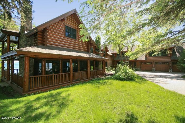 8777 North Shore Drive,Spicer,6 Bedrooms Bedrooms,4 BathroomsBathrooms,Single Family,North Shore Drive,6027104