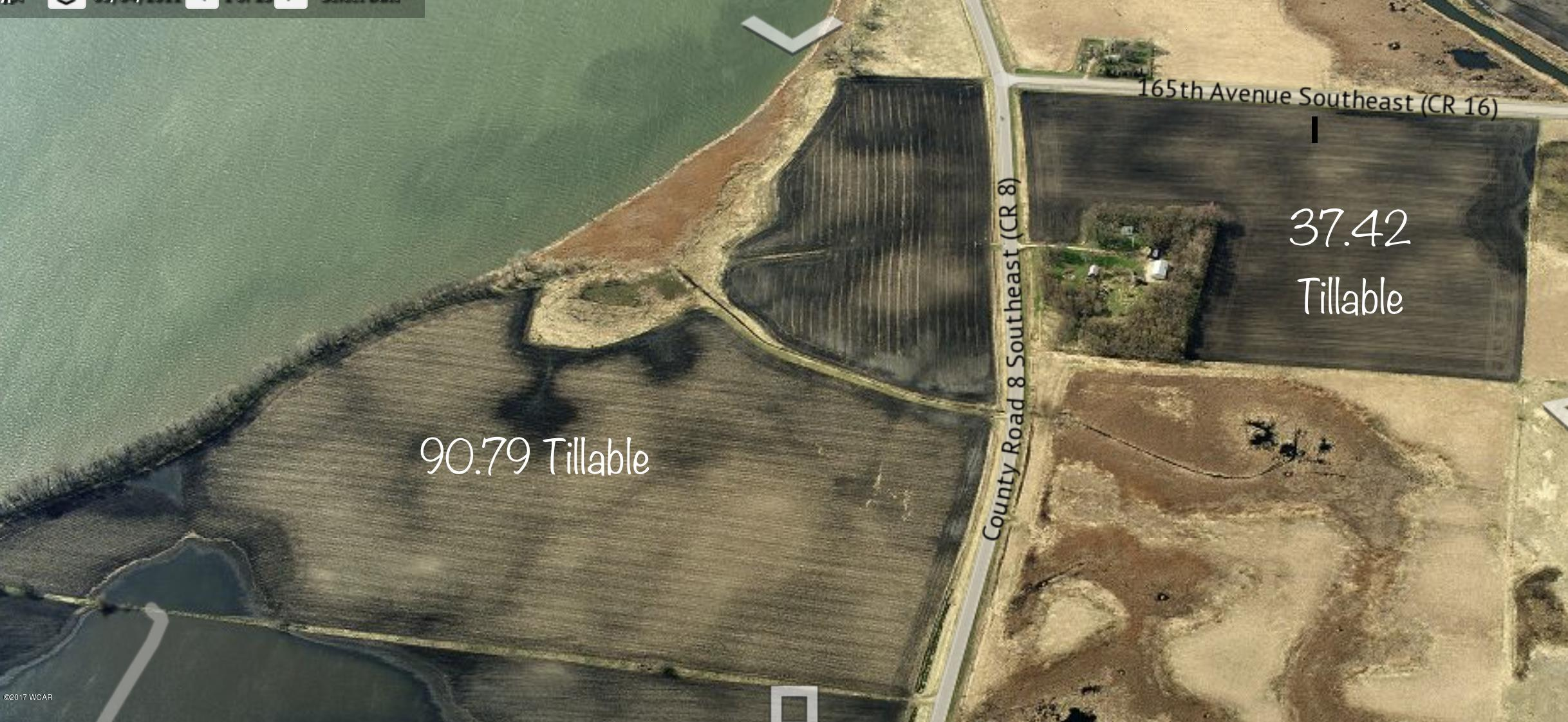 Co Rd 8,Lake Lillian,Agriculture,Co Rd 8,6028213