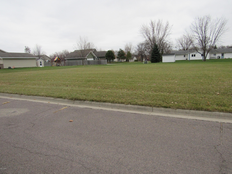 Lot 4 Montana Avenue,Benson,Residential Land,Montana Avenue,6028879