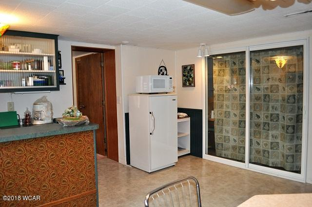 1601 N 4th Street,Montevideo,4 Bedrooms Bedrooms,4 BathroomsBathrooms,Single Family,N 4th Street,6032959