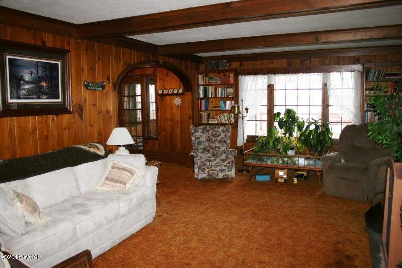 2531 66th Avenue,Willmar,4 Bedrooms Bedrooms,3 BathroomsBathrooms,Single Family,66th Avenue,6030219