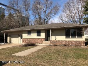 Property for sale at 4009 United States Avenue, Storden,  MN 56174