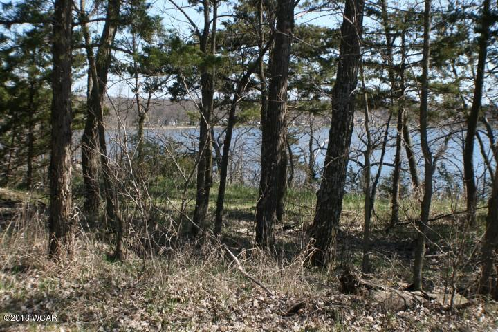 Lot 4 Games Lake Avenue,New London,Residential Land,Games Lake Avenue,6030363