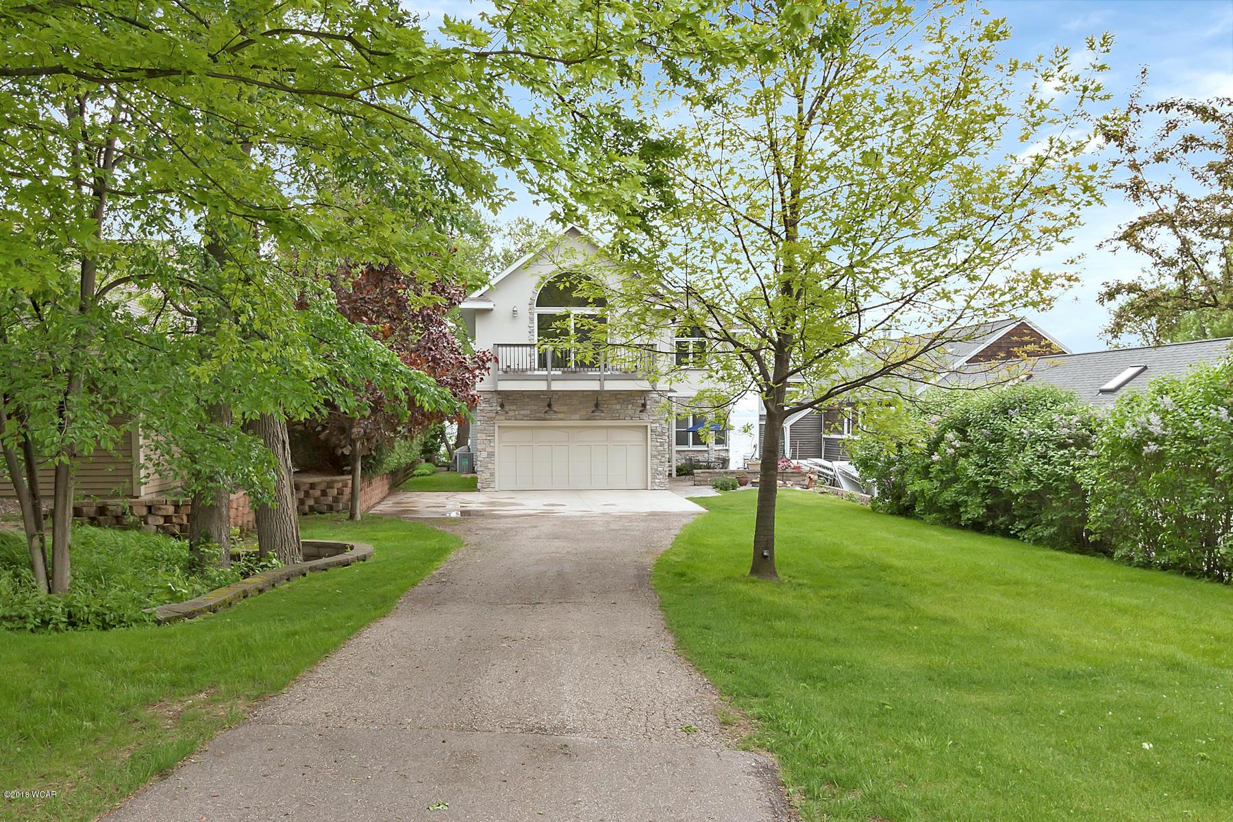 347 Lake Avenue,Spicer,5 Bedrooms Bedrooms,5 BathroomsBathrooms,Single Family,Lake Avenue,6030473