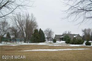 Property for sale at Lots 2 & 4 7th Avenue, Mountain Lake,  MN 56159