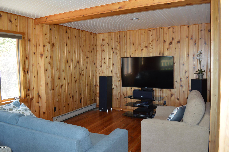 339,341 Lake Avenue,Spicer,5 Bedrooms Bedrooms,4 BathroomsBathrooms,Single Family,Lake Avenue,6030632