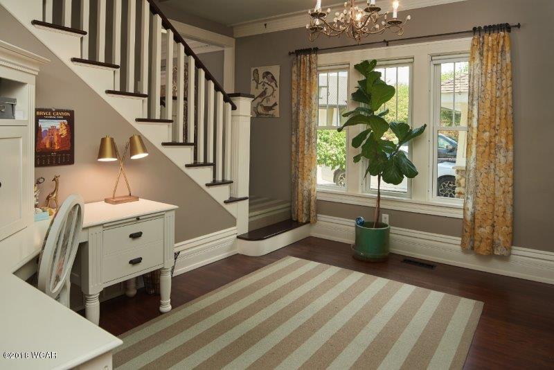 4400 15th Street,Willmar,4 Bedrooms Bedrooms,5 BathroomsBathrooms,Single Family,15th Street,6030683