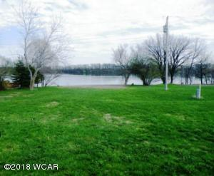 Property for sale at 244 N Shore Drive, Windom,  MN 56101
