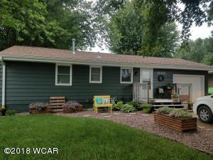 Property for sale at 1595 River Road, Windom,  MN 56101