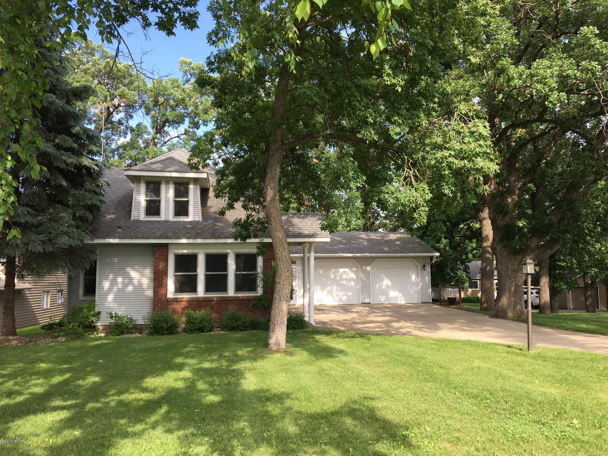 115 Lake Avenue,Spicer,3 Bedrooms Bedrooms,3 BathroomsBathrooms,Single Family,Lake Avenue,6028968